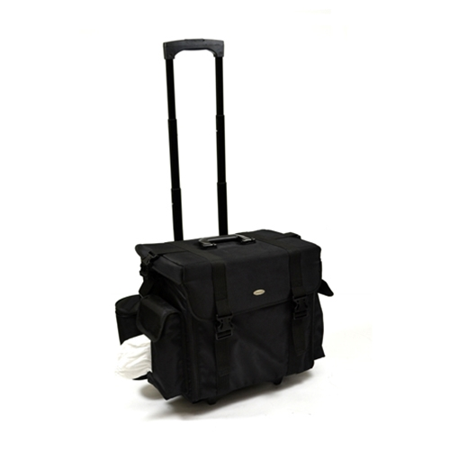 MSC-360T Multifunctional Case w/ Trolley