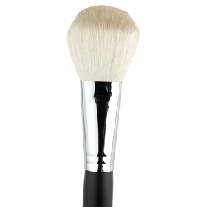 Powder Buffing Brush