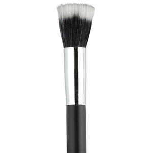 Duo Fiber Brush Large