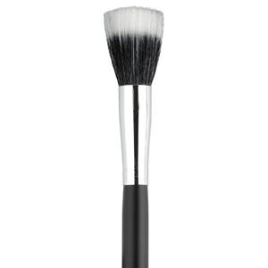 Duo Fiber Brush Small