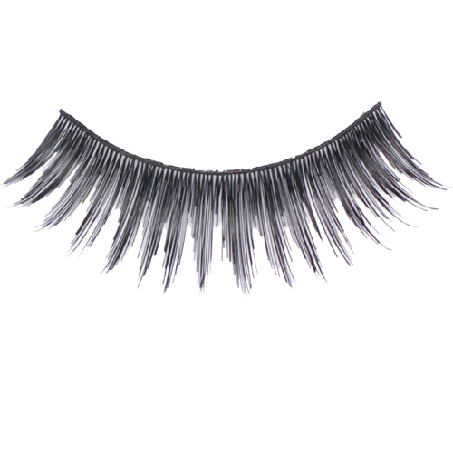Human Hair Eyelashes