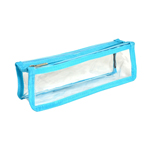 Pencil Bag - Blue