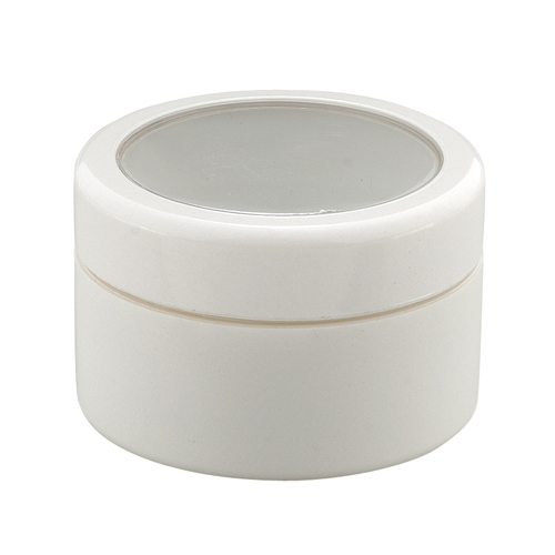 Makeup Jar Medium 1/4oz