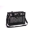 Mesh Actor Bag - Small