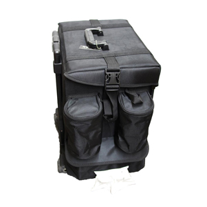 Multifunctional Trolley Case