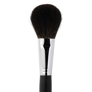 Powder Brush Delicate Large