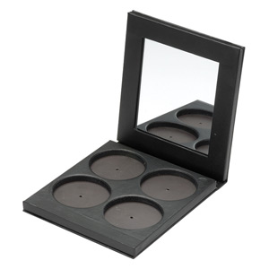 Magnetic Palette 4 Large Pans