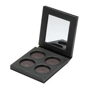 Magnetic Palette 4 Small Pans