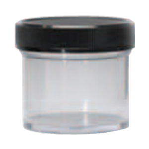 Makeup Jar 2oz